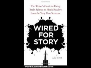 Wiredforstory
