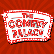 comedypalace