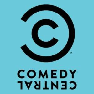 287854-comedy-central