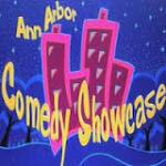 Ann Arobor Logo