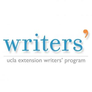 UCLA_Extension_Writers__Program