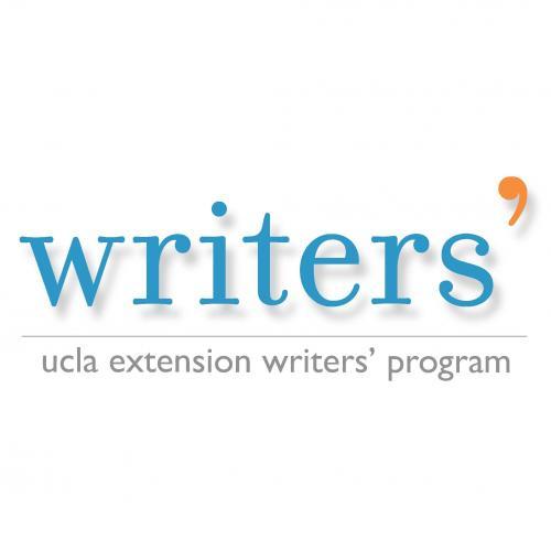 ucla writing program Ucla professional screenwriting program the ucla professional program in screenwriting and the ucla professional program in writing for television are one-year.