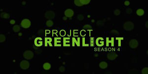 project-greenlight-season-4